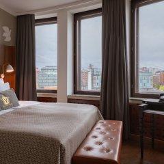 Original Sokos Hotel Vaakuna Helsinki комната для гостей фото 10