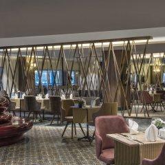 Отель Delphin BE Grand Resort гостиничный бар