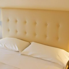 Hotel Belvedere Манерба-дель-Гарда комната для гостей