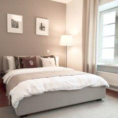 Апартаменты Vilnius Apartments & Suites Old Town комната для гостей фото 2