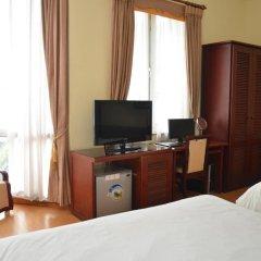 Отель Camellia 4 Ханой