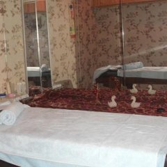 Akdamar Hotel Турция, Ван - отзывы, цены и фото номеров - забронировать отель Akdamar Hotel онлайн комната для гостей фото 3