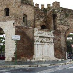 Отель Relais At Via Veneto Италия, Рим - отзывы, цены и фото номеров - забронировать отель Relais At Via Veneto онлайн фото 13