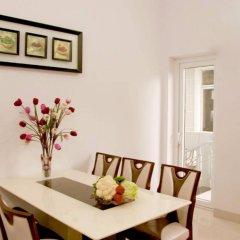 Отель ViVa Villa An Vien Nha Trang Вьетнам, Нячанг - отзывы, цены и фото номеров - забронировать отель ViVa Villa An Vien Nha Trang онлайн комната для гостей