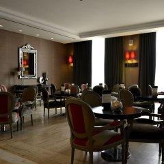 Hotel Baía питание фото 2