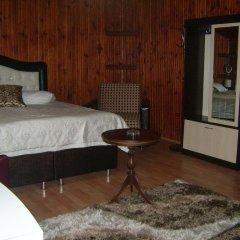 Kayzer Hotel Турция, Кайсери - отзывы, цены и фото номеров - забронировать отель Kayzer Hotel онлайн комната для гостей