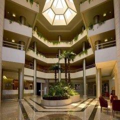 Falesia Hotel - Только для взрослых интерьер отеля фото 3