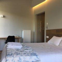 Отель Blue Sky комната для гостей фото 5