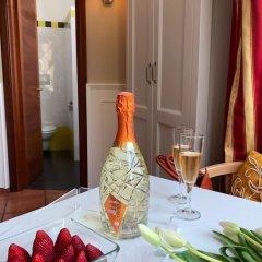 Отель 207 Inn Рим фото 13