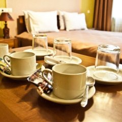 Гостиница AN-2 Украина, Харьков - 2 отзыва об отеле, цены и фото номеров - забронировать гостиницу AN-2 онлайн в номере фото 2