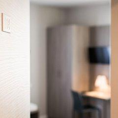 Отель al Prato Италия, Падуя - отзывы, цены и фото номеров - забронировать отель al Prato онлайн удобства в номере фото 2