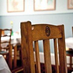 Отель Brighton House Великобритания, Брайтон - отзывы, цены и фото номеров - забронировать отель Brighton House онлайн гостиничный бар