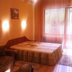 Отель Family Hotel Enica Болгария, Тетевен - отзывы, цены и фото номеров - забронировать отель Family Hotel Enica онлайн фото 5