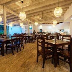 Отель Whala!bayahibe Доминикана, Байяибе - 4 отзыва об отеле, цены и фото номеров - забронировать отель Whala!bayahibe онлайн питание фото 2