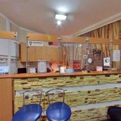 Гостиница Zirka Hotel Украина, Одесса - - забронировать гостиницу Zirka Hotel, цены и фото номеров питание
