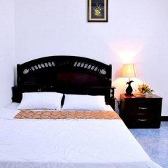 Отель Tuyet Mai 2 Hotel Вьетнам, Нячанг - отзывы, цены и фото номеров - забронировать отель Tuyet Mai 2 Hotel онлайн комната для гостей фото 4