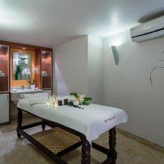 LABRANDA Alantur Resort Турция, Аланья - 11 отзывов об отеле, цены и фото номеров - забронировать отель LABRANDA Alantur Resort онлайн спа
