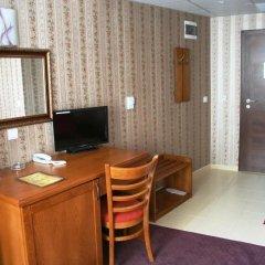 Real Hotel Велико Тырново удобства в номере
