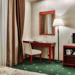 Гостиница Goldman Empire Казахстан, Нур-Султан - 3 отзыва об отеле, цены и фото номеров - забронировать гостиницу Goldman Empire онлайн фото 2