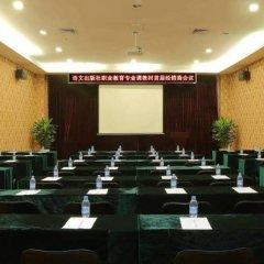 Отель Vienna Hotel Xiamen Railway Station Китай, Сямынь - отзывы, цены и фото номеров - забронировать отель Vienna Hotel Xiamen Railway Station онлайн помещение для мероприятий фото 2