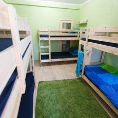 Гостиница Surf Hostel в Белгороде 1 отзыв об отеле, цены и фото номеров - забронировать гостиницу Surf Hostel онлайн Белгород детские мероприятия