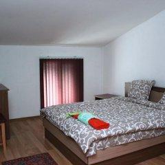 Отель Family Hotel Aleks Болгария, Ардино - отзывы, цены и фото номеров - забронировать отель Family Hotel Aleks онлайн фото 7
