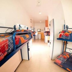 Be Mar Hostel Барселона фото 5