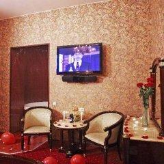 Гостиница Piter Hotels гостиничный бар