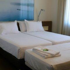 Отель Sercotel Los Angeles Испания, Эль-Астильеро - отзывы, цены и фото номеров - забронировать отель Sercotel Los Angeles онлайн фото 2