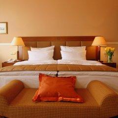 Отель Esplanade Prague в номере