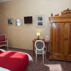 Отель Justus Латвия, Рига - 14 отзывов об отеле, цены и фото номеров - забронировать отель Justus онлайн комната для гостей фото 4
