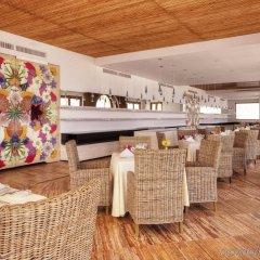 Отель Marquis Los Cabos, Resort & Spa - Adults Only