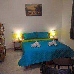 Rosana Guest House Израиль, Назарет - отзывы, цены и фото номеров - забронировать отель Rosana Guest House онлайн комната для гостей фото 2