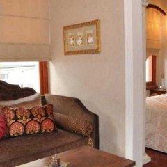Отель Symbola Bosphorus Istanbul интерьер отеля фото 3