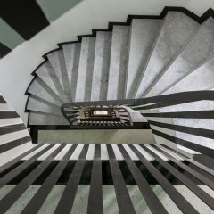 Отель Urban Stripes Греция, Афины - отзывы, цены и фото номеров - забронировать отель Urban Stripes онлайн сауна