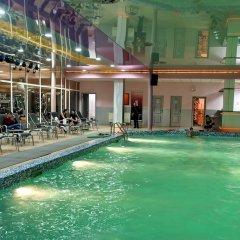 Гостиница Черное Море на Ришельевской бассейн фото 2