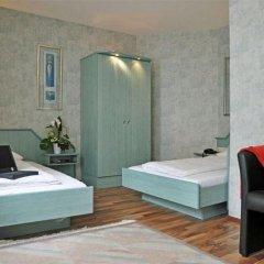 Hotel Astoria спа