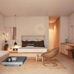 Отель Andronis Arcadia Hotel Греция, Остров Санторини - отзывы, цены и фото номеров - забронировать отель Andronis Arcadia Hotel онлайн комната для гостей