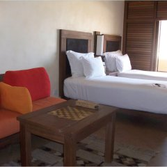 Отель Ma'In Hot Springs Иордания, Ма-Ин - отзывы, цены и фото номеров - забронировать отель Ma'In Hot Springs онлайн комната для гостей