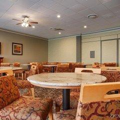 Отель Best Western Summit Inn США, Ниагара-Фолс - отзывы, цены и фото номеров - забронировать отель Best Western Summit Inn онлайн помещение для мероприятий