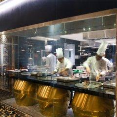 Отель Grayton Hotel Dubai ОАЭ, Дубай - отзывы, цены и фото номеров - забронировать отель Grayton Hotel Dubai онлайн гостиничный бар