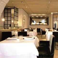 Отель Neri – Relais & Chateaux Испания, Барселона - отзывы, цены и фото номеров - забронировать отель Neri – Relais & Chateaux онлайн питание
