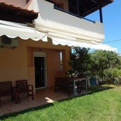 Отель Kripis House Греция, Пефкохори - отзывы, цены и фото номеров - забронировать отель Kripis House онлайн фото 7