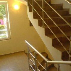 Отель Guest House Ekaterina Болгария, Равда - отзывы, цены и фото номеров - забронировать отель Guest House Ekaterina онлайн фото 6