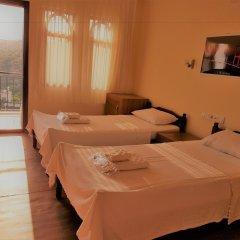 Patara Sun Club Турция, Патара - отзывы, цены и фото номеров - забронировать отель Patara Sun Club онлайн спа фото 2
