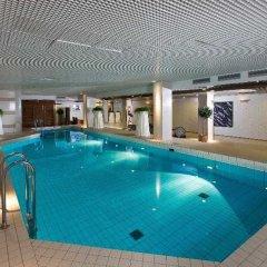 Отель Original Sokos Kimmel Йоенсуу бассейн фото 3