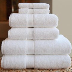 Отель La Marchigiana Италия, Сарнано - отзывы, цены и фото номеров - забронировать отель La Marchigiana онлайн ванная