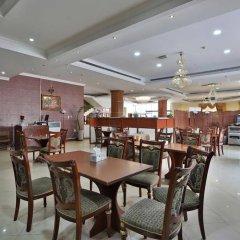 Отель Moon Valley Hotel apartments ОАЭ, Дубай - отзывы, цены и фото номеров - забронировать отель Moon Valley Hotel apartments онлайн питание фото 3