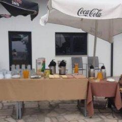 Отель Albufeira Hostel Португалия, Марку-ди-Канавезиш - отзывы, цены и фото номеров - забронировать отель Albufeira Hostel онлайн помещение для мероприятий фото 2