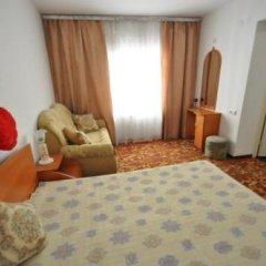 Мини-отель Дукат фото 9